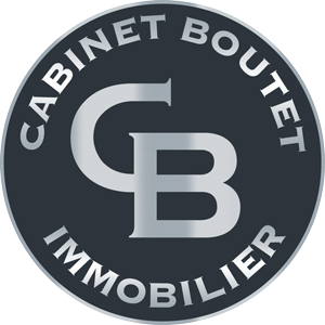 Cabinet Boutet
